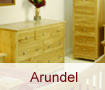 Arundel Oak Furniture