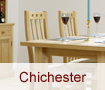 Chichester Oak Furniture