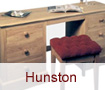 Hunston Oak Furniture
