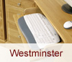 Westminster Oak Home Office