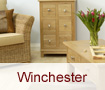Winchester Oak Furniture
