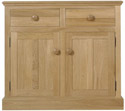 CH16 Sideboard with 2 Doors