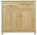 WR16 Sideboard with 2 Doors