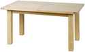 WR17 Extending Dining Table